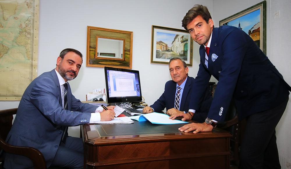 Administración de fincas León Asesores